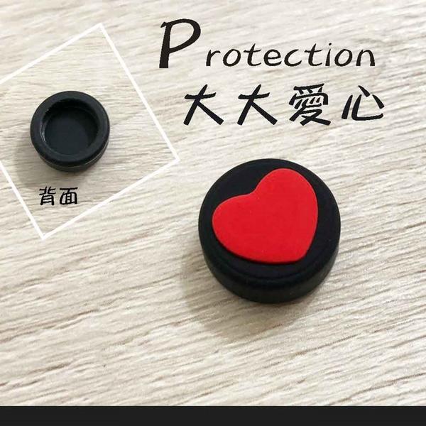 【手柄搖桿矽膠帽蓋】柯基 荷包蛋 愛心 適用於 Nintendo 任天堂 Switch Lite 搖桿 保護套 蘑菇帽