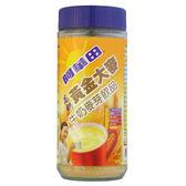 阿華田 黃金大麥牛奶麥芽飲品(400g*1罐)【合迷雅好物超級商城】