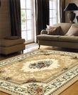 范登伯格 克拉瑪 高密度貴族世家地毯/地墊-花豔(米)170x230cm