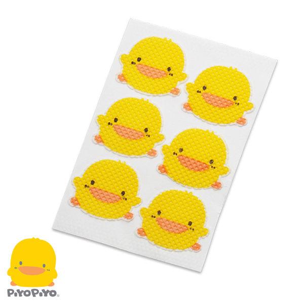 黃色小鴨 驅蚊貼片