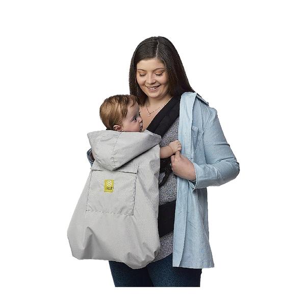 LILLEBABY 美國輕量防風雨罩 揹巾配件