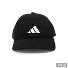 ADIDAS 帽 DAD CAP THE...