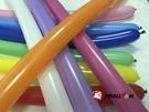 【大倫氣球】160長條造型氣球 【加強版...
