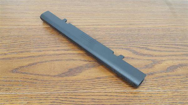 TOSHIBA PA5076U 4芯 日系電芯 電池 PA5076U-1BRS PA5076U-1BAS U900 U940 U945 U945D U950 U950D L950D L955 L900 L950