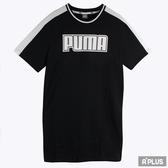 PUMA 女 系列REBEL RELOAD 連身裙F 連身裙57953401