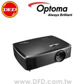 奧圖碼 OPTOMA RS360X XGA 多功能投影機 3,600流明亮度 公司貨