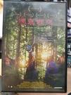 挖寶二手片-0B01-413-正版DVD-華語【嘿瑪嘿瑪】-梁朝偉 周迅(直購價)