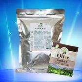 保健橄欖茶補充包---新竹縣寶山鄉農會(生鮮橄欖果粒和高山烏龍茶研製而成)