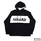 NIKE 男 AS M NSW NIKE AIR HOODIE POFLC 連帽T(長) - CJ4825010