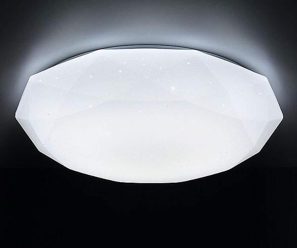 星空LED 50W吸頂燈 GBCEL-TACT0503A