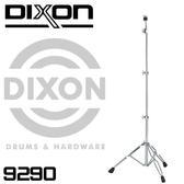 【非凡樂器】DIXON PSY9290銅鈸直架 / 標準款 / 加贈鼓棒