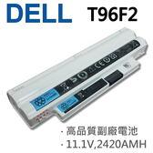 DELL 白色 3芯 T96F2 日系電芯 電池 G9PX2 A3580082 MGW5K 8PY7N 312-0967