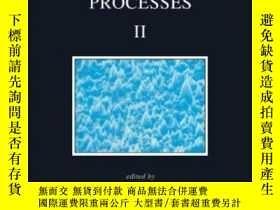 二手書博民逛書店Thin罕見Film Processes Volume 2 (pt. 2)-薄膜工藝卷2(pt。(二)Y436