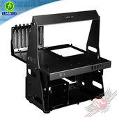 [ PC PARTY ] 聯力 Lian-Li PC-T60 ATX 裸測架 黑色
