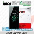 【愛瘋潮】SONY Xperia XZ3...