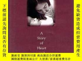 二手書博民逛書店Babyface罕見A Story of Heart and B