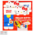 Hello Kitty便條紙 裝飾便條組...
