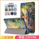 ASUS 華碩 ZenPad 10 Z3...