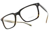 OLIVER PEOPLES 光學眼鏡   LACHMAN 1666 (深琥珀-咖啡) 懷舊復古風格款 平光鏡框 # 金橘眼鏡