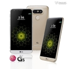 【默肯國際】Metal-Slim LG G5高抗刮PC透明殼 手機殼 保護殼 背蓋 防摔 蘆洲 鋼化玻璃 螢幕保護貼
