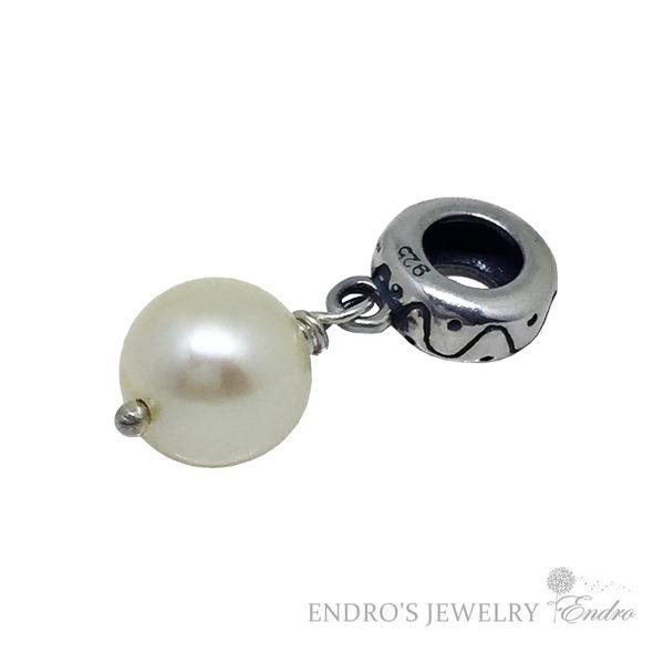 Endro 唯一 – 手鍊串珠
