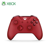 【Microsoft 微軟】Xbox 無線控制器 紅色