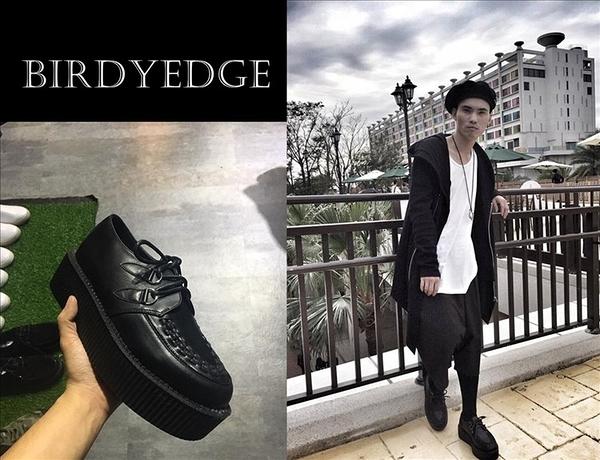 找到自己 麂皮 雷射 亮皮 皮革 多款設計5CM 歐美高端 街頭 厚底鞋 鬆糕 鞋/增高鞋/厚底男女