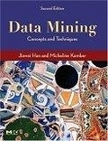 二手書博民逛書店《Data Mining,  Second Edition, S