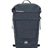 [COSCO代購] W1472428 Mammut Xeron Courier 20公升後背包