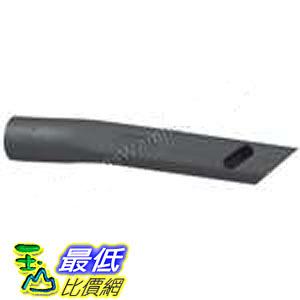 [104美國直購] 戴森 Dyson Part DC14 UprigtDyson Steel Crevice Tool #DY-907763-01