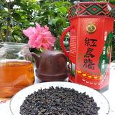 佳芳有機茶園-有機紅烏龍茶150g【台東地區農會輔導】