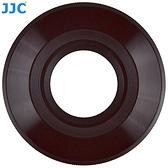 又敗家@黑色JJC副廠Sony索尼E 16-50mm自動鏡頭蓋f3.5-5.6 PZ OSS自動鏡蓋自動蓋自動鏡頭前蓋賓士蓋