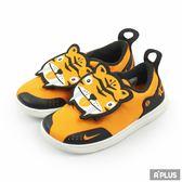 NIKE 童 NIKE KD11 LB (TD)  (休閒)鞋- AT5707800