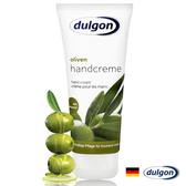 德國Dulgon得而康頂級橄欖維生素原B5護手精華霜100ml