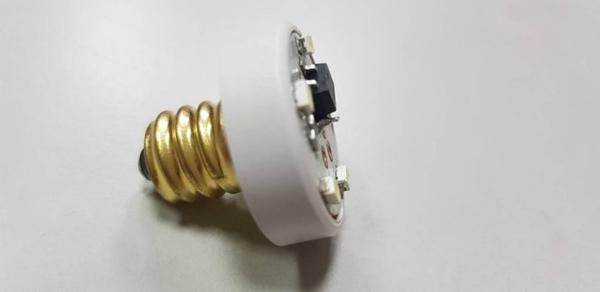 ﹝〝漢 視 消 防〞﹞消防器材專用- SH-8-S 火警標示燈專用LED燈泡..§工廠直營、台灣製造§