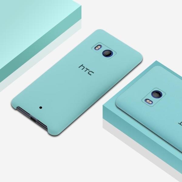 優康 HTC U11 手機殼U11液態硅膠全包軟殼U12 手機保護套  城市科技