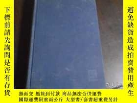 二手書博民逛書店THE罕見NAVY WIFE(1942年 精裝毛邊本 32開)Y