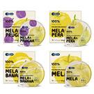 ◆生長於義大利地中海中心山巒的黃金蘋果 ◆嚴選高規格的黃金蘋果、香甜多汁、營養健康、柔軟綿密