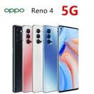 OPPO全新陸版 Reno4 8GB+2...