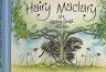 二手書R2YB《Hairy Maclary—six Lynley Dodd st