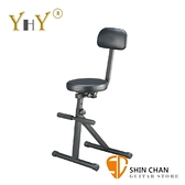 YHY KB-225 指揮座椅/DJ/彈唱椅 台灣製【KB225】