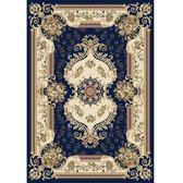 東升地毯 歐式美式客廳沙發地毯臥室床邊滿鋪宮廷家用加厚茶幾墊梗豆物語