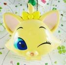 【震撼精品百貨】The Aristocats Marie 迪士尼瑪莉貓~吊飾鏡梳組-眨眼