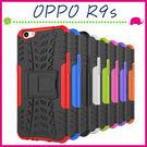 OPPO R9s 5.5吋 Plus 6...