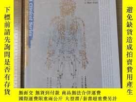 二手書博民逛書店Knee罕見osteoarthritis 治療關節炎 Chine