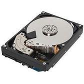 【新風尚潮流】 TOSHIBA 6TB 企業用等級 硬碟 3.5吋 7200轉 128MB MG04ACA600E