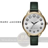 MARC JACOBS國際精品搖擺60時尚晶鑽腕錶MJ1477公司貨/精品/獨立設計師