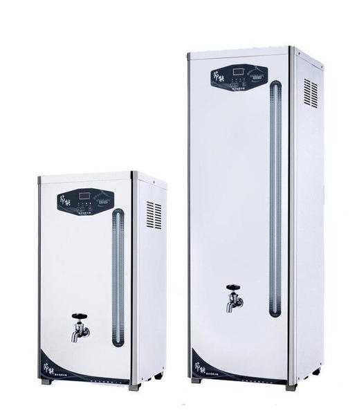 豪星牌HS-30GB電開水機.電熱水機.飲水機.熱水機.商用30加倫約114公升,自取價32240元