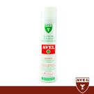 【AVEL艾薇爾】殺菌消毒噴霧-室內消毒  室內殺菌  室內除臭