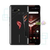 ASUS ROG Phone 6吋 ◤6期0利率◢  八核心 電競手機 ZS600KL (8G/512G)